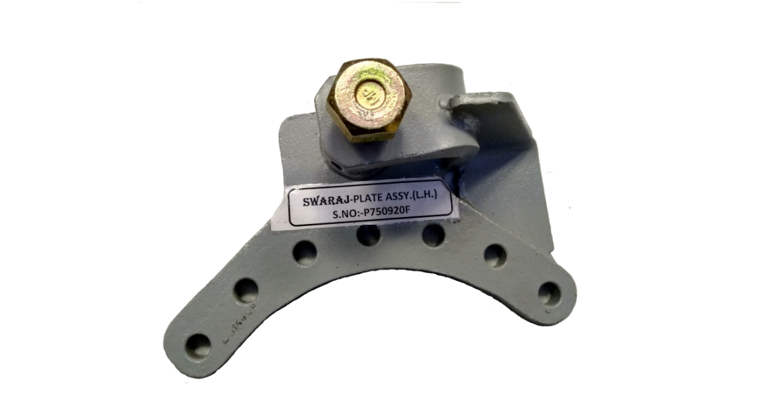 P750920F