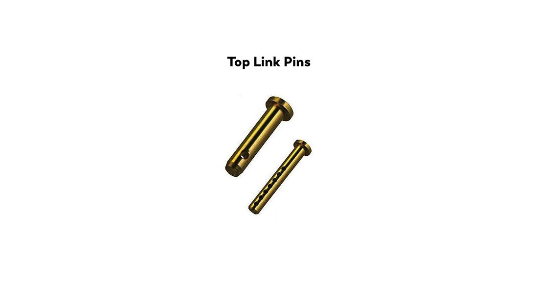 top-link-pins